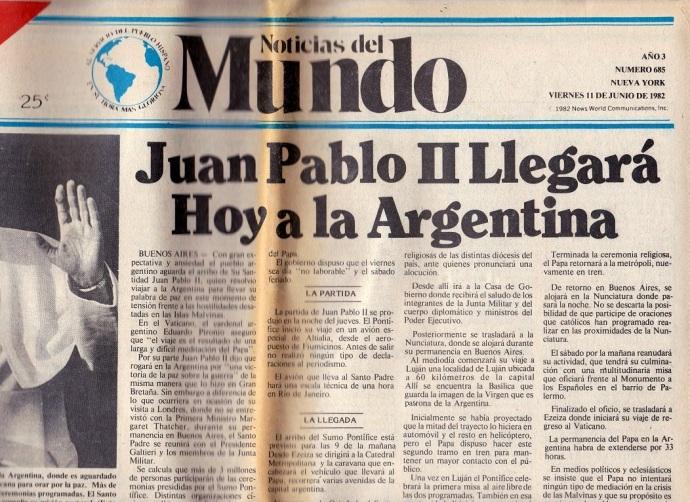 1-Noticias Del Mundo 19820611