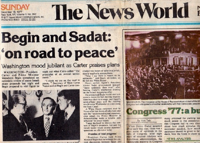 1-The News World 19771218